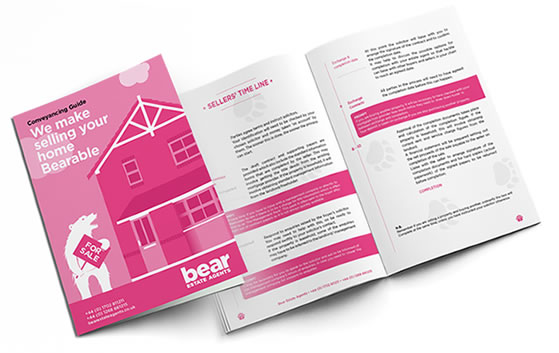 Bear Conveyancing Guide