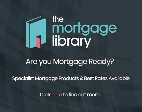 The Mortgage Library