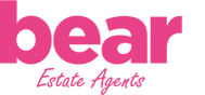 Bear Estate Agents in Leigh-on-Sea Logo
