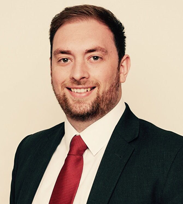 Photo of Darren Ford, Professional Mortgage Broker