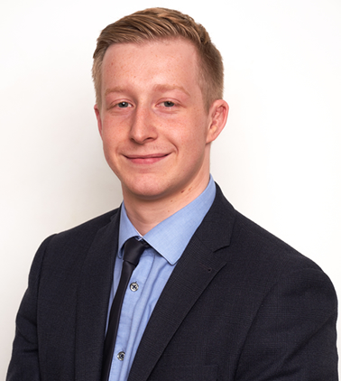 Photo of Rob Plant, Property Valuer