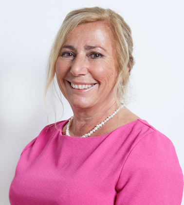 Photo of Sharon Harris, Project Development Manager at Bear Estate Agents