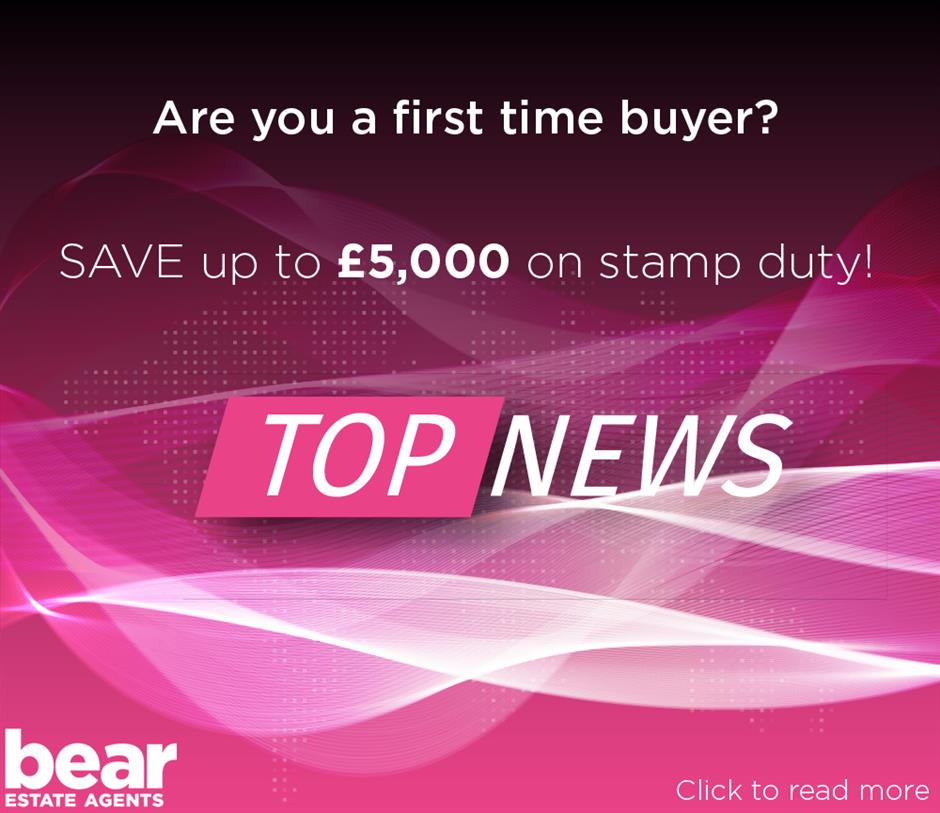 Stamp Duty Hot News